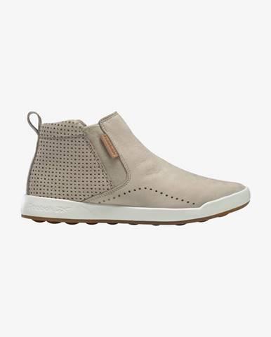 Členková obuv Reebok Classic