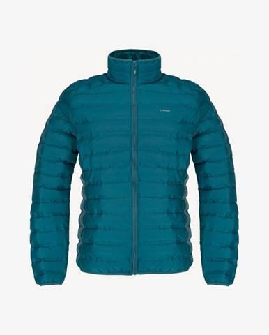 Modrá bunda LOAP