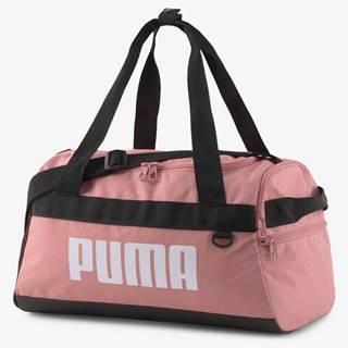 Challenger Duffelbag Extra Small Športovná taška Ružová