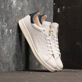 adidas Stan Smith Recon Ftw White/ Ftw White/ Collegiate Navy