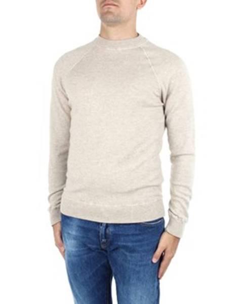 Béžový sveter Mcgeorge