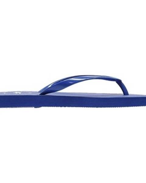 Modré sandále 4F