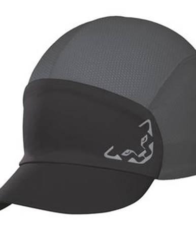Viacfarebná čiapka Dynafit