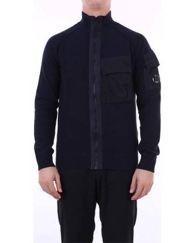 Modrý sveter C.p. Company
