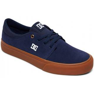 Skate obuv DC Shoes  Trase sd