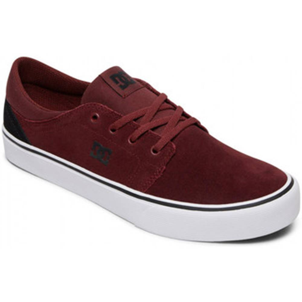 DC Shoes Skate obuv DC Shoes  Trase sd