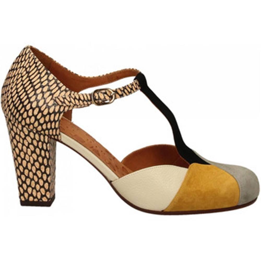 Chie Mihara Sandále Chie Mihara  URIT