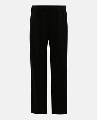 Čierne nohavice Jacqueline de Yong
