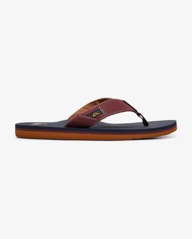 sandále Quiksilver
