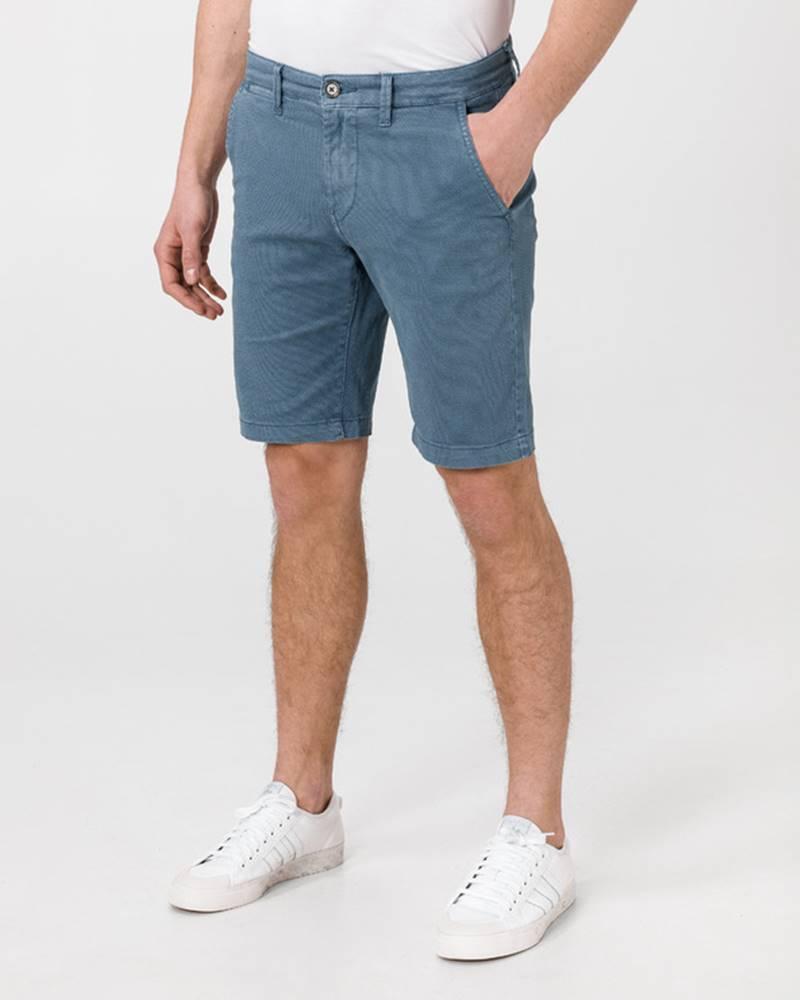 Pepe jeans Pepe Jeans Charly Kraťasy Modrá