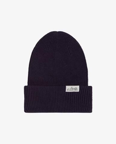 Modrá čiapka O'Neill
