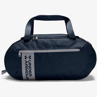 Roland Small Sportovní taška Under Armour Modrá