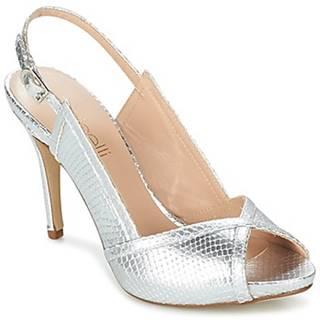Sandále Fericelli  GREAT