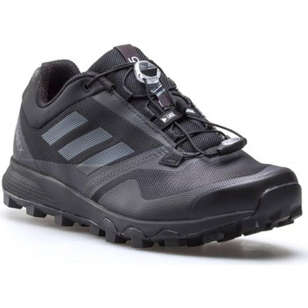 adidas Nízke tenisky adidas  Terrex Trailmaker