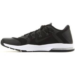 Nízke tenisky Nike  Zoom Train Complete