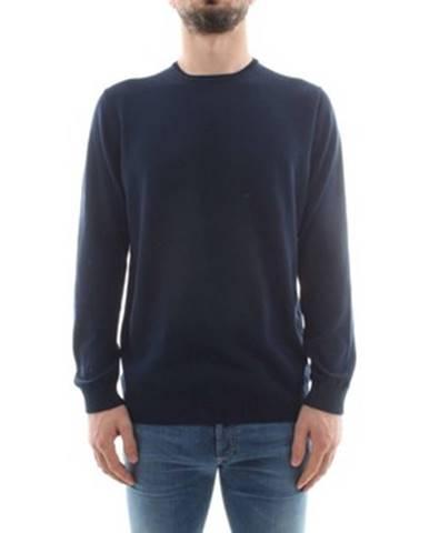 Modrý sveter Jurta