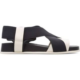 Sandále Camper  Atonik K200802