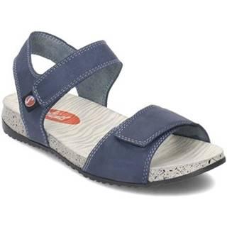 Sandále Softinos  Kiva
