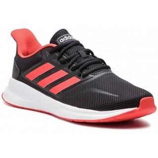Bežecká a trailová obuv adidas  Runfalcon