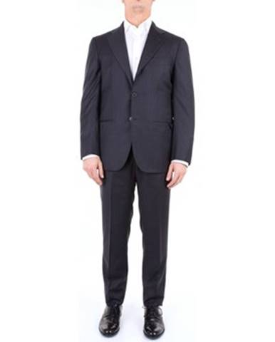 Oblek Sartorio