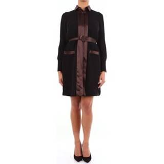 Krátke šaty Barba Napoli  19110003