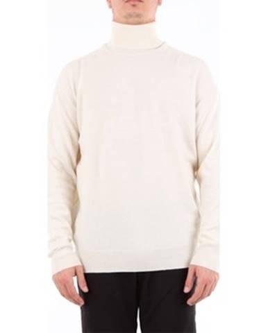 Béžový sveter Fedeli