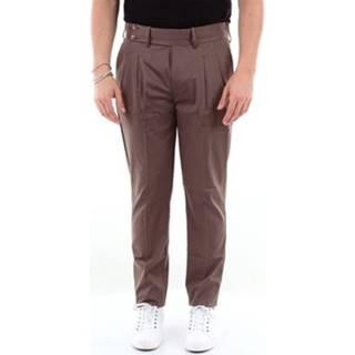 Oblekové nohavice Entre Amis  A2083491653
