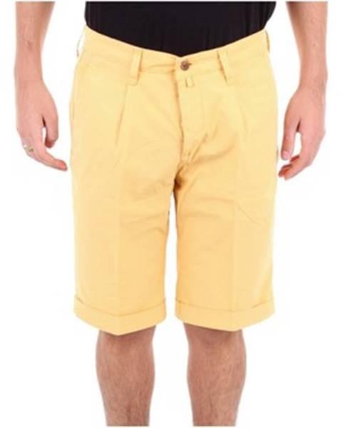 Žlté kraťasy Briglia