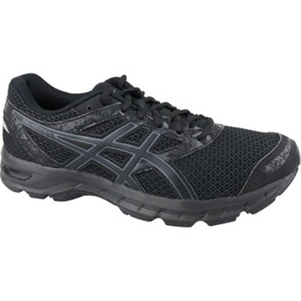 Asics Bežecká a trailová obuv Asics  Gelexcite 4
