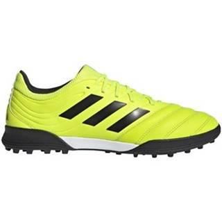 Futbalové kopačky adidas  Copa 193 TF