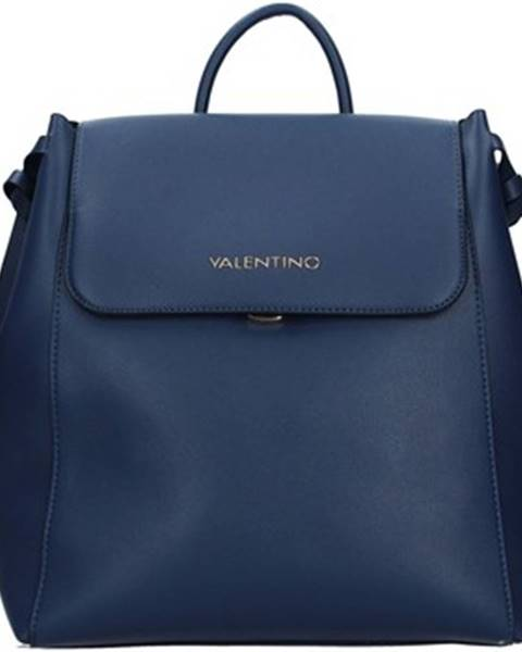 Modrý batoh Valentino Mario