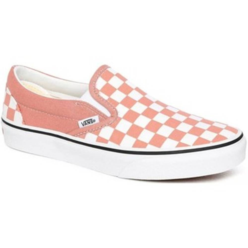 Vans Slip-on Vans  UA Classic Slipon