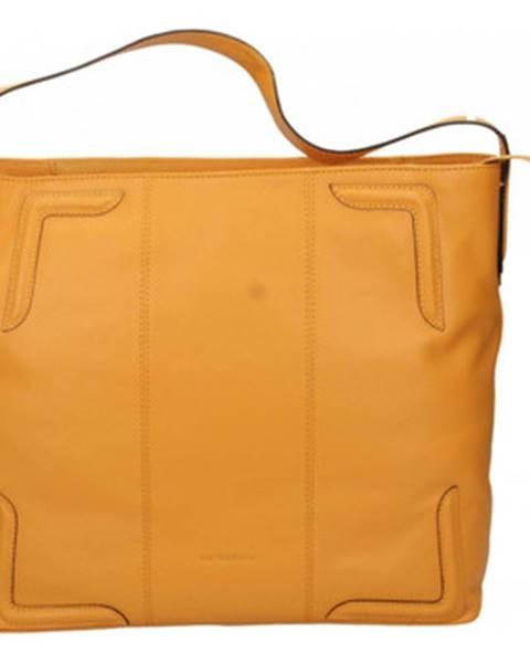 Žltý batoh Cromia