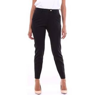 Oblekové nohavice Michael Coal  JANIS3347