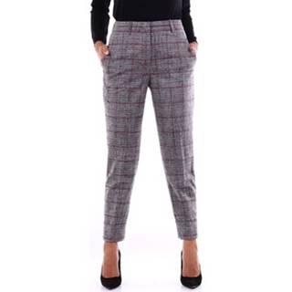 Oblekové nohavice Peserico  P0489206500