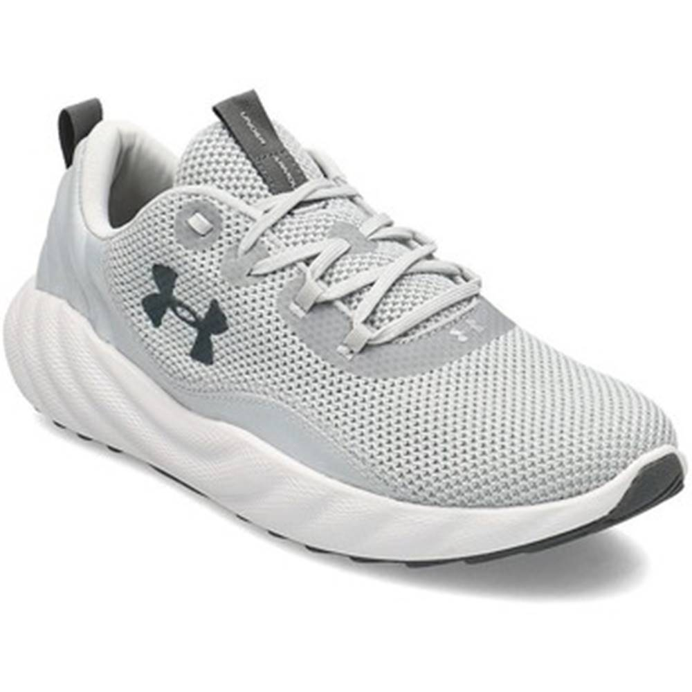 Under Armour Nízke tenisky Under Armour  Charged Will