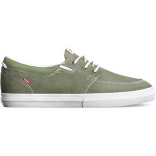 Skate obuv Globe  Attic