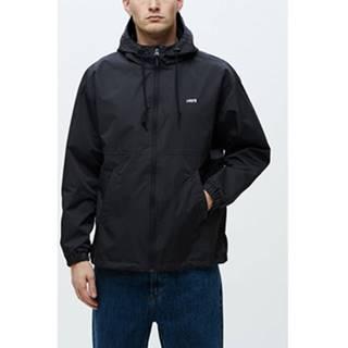 Vetrovky/Bundy Windstopper Obey  Caption jacket
