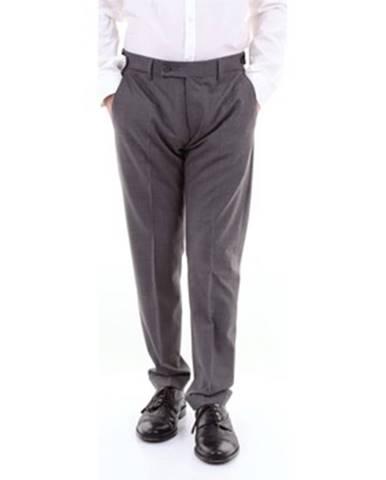 Oblek Berwich