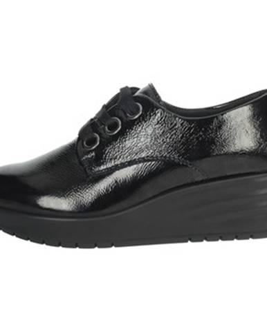 Topánky Imac