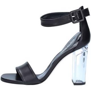 Sandále Alexandra/marta Mari  78150T