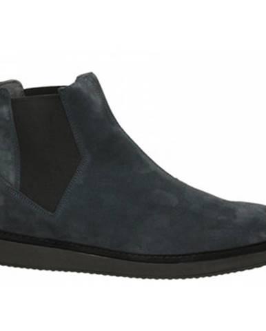 Viacfarebné topánky Panchic