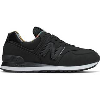 Nízke tenisky New Balance  ML574 Leather