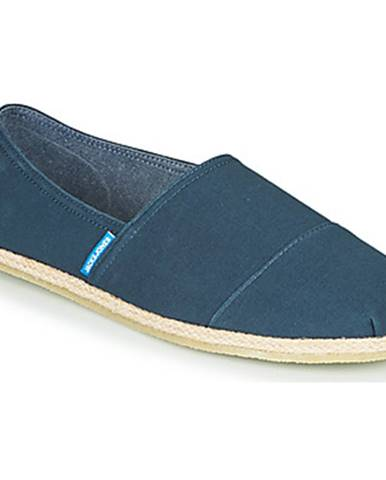 Espadrilky Jack   Jones