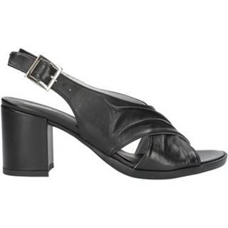Sandále Nero Giardini  E012270D