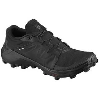 Bežecká a trailová obuv Salomon  Wildcross W