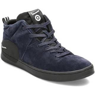 Nízka obuv do mesta Vespa  V0004332169