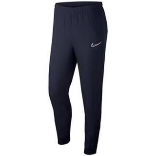 Nohavice Nike  Dry Academy