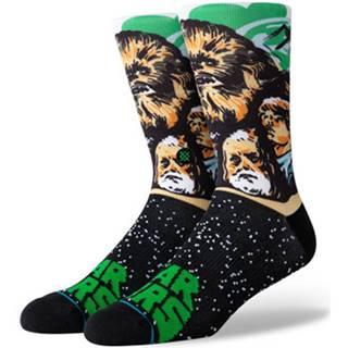 Ponožky Stance  Chewbacca