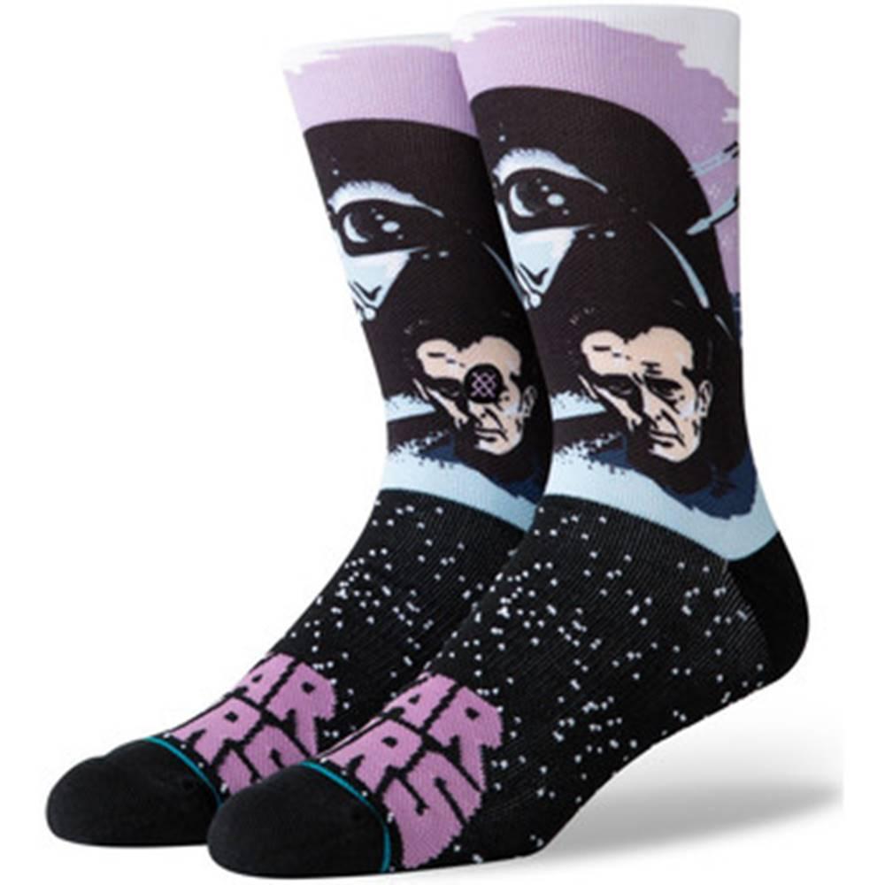 Stance Ponožky Stance  Darth vader